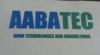 AABA TECHNOLOGIES AND CONSULTINGS